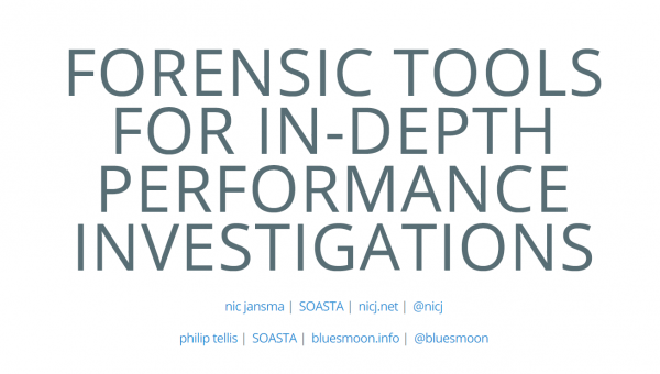 forensic-tools-for-in-depth-performance-investigations