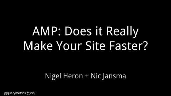 amp-does-it-really-make-your-site-faster