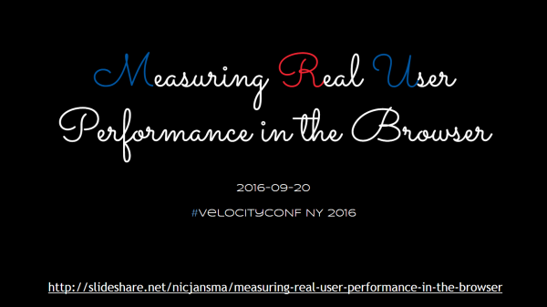 measuring-real-user-performance-in-the-browser